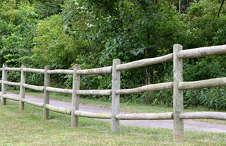 Becks Lawn Landscape And Fence